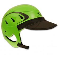 Kšilt k helmě