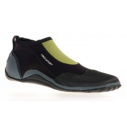 SOFTY neoprenové boty