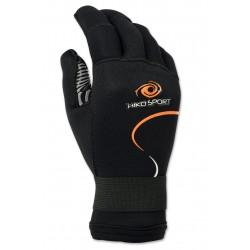 Neoprenové prstové rukavice