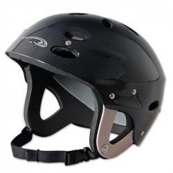 VIBE vodácká helma