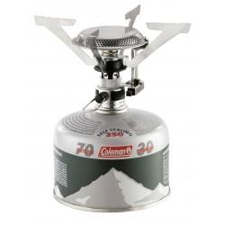 Turistický plynový vařič Coleman F1 Power