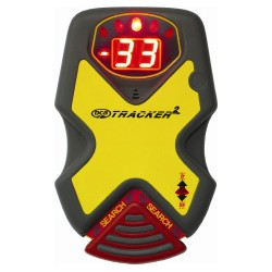 BCA Tracker 2 lavinový vyhledavač