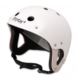 VIBE - dětská helma