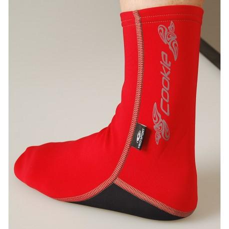 Ponožky COOKIE