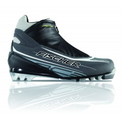Běžecké boty Fischer RC3 Classic 2012