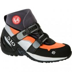 Five Ten Sar vodácké boty