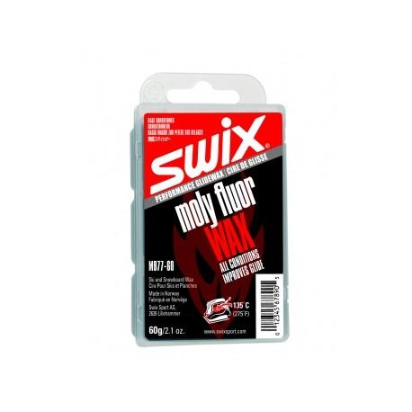 Swix MB77 60g