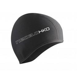 NEO3.0 čepice
