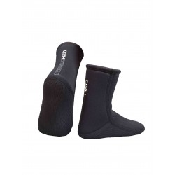 NEO5.0 neoprenové ponožky