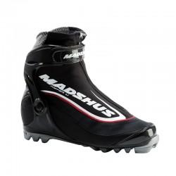 Běžecké boty Madshus Hyper U