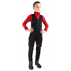 LITTLE JOHNY neoprénový oblek