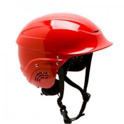 Shred Ready Standard vodácká helma