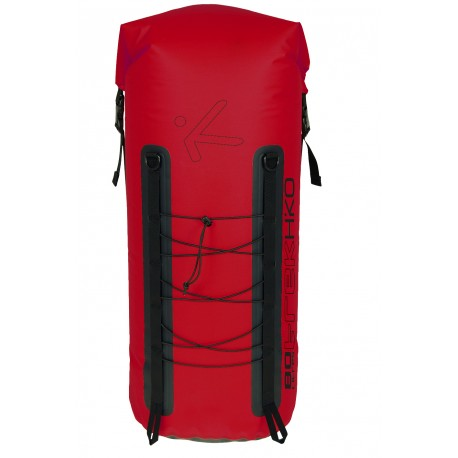 TREK backpack 80l