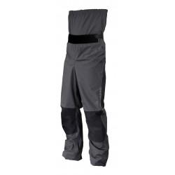 SNAPPY vodácké kalhoty