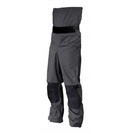 SNAPPY kalhoty
