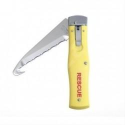 Mikov Rescue 246-NH-1 nůž