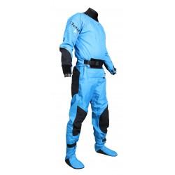ODIN 4O2 suchý oblek
