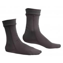 TEDDY ponožky
