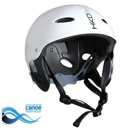 BUCKAROO vodácká helma