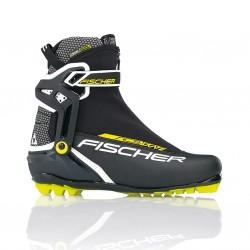 Fischer RC5 SK běž. boty