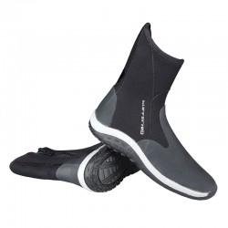 BUFFER neoprénové boty