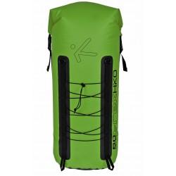 TREK backpack 80l lodní pytel