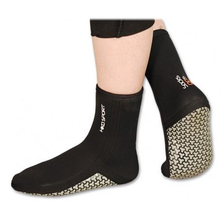 Neoprenové Ponožky 5mm