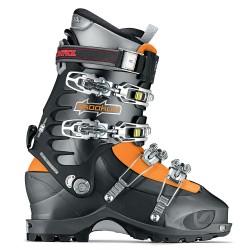 Scarpa Skookum lyžařské boty