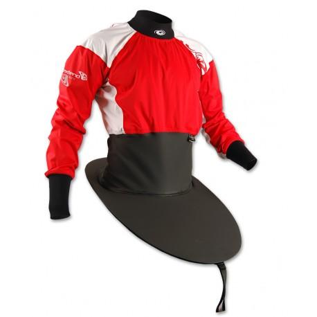 K1 EXTEND RACE dl.r. šprickobunda