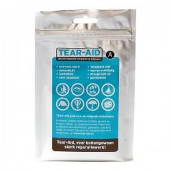 Tear-aid záplaty typ B