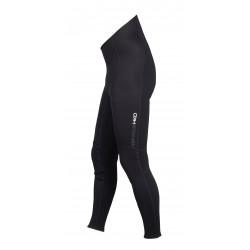 NEO 2.5 neoprenové kalhoty