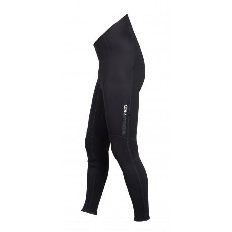 NEO2.5 kalhoty