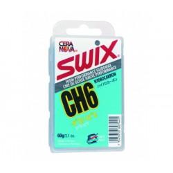 Swix CH6 60g