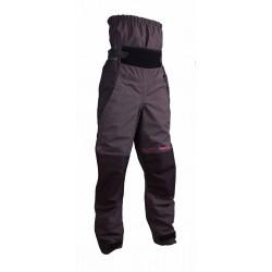 CASPIA kalhoty