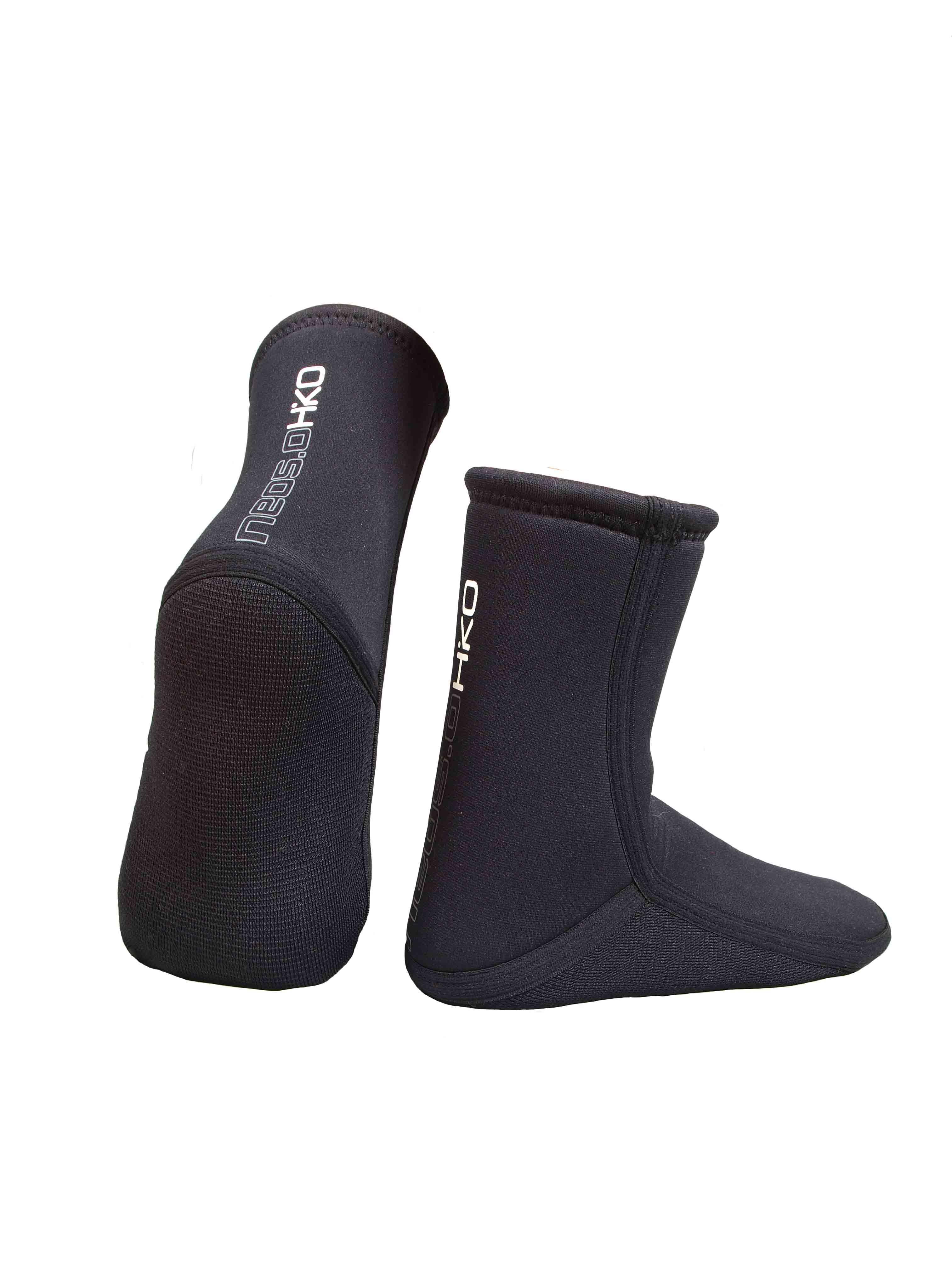 NEO3.0 neoprenové ponožky a303517e6a