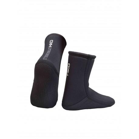 NEO5.0 ponožky