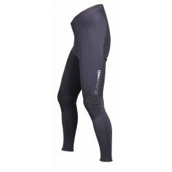 SLIM.5 neoprenové kalhoty