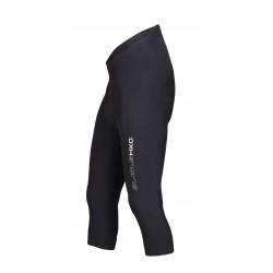 SLIM CAPRIS neoprenové kalhoty