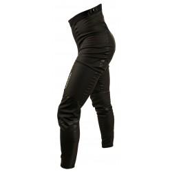 LARS kalhoty