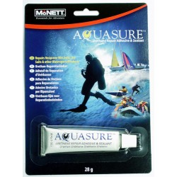 AQUASURE 28,4 g McNett