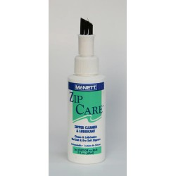 ZIP CARE 60 ml McNett