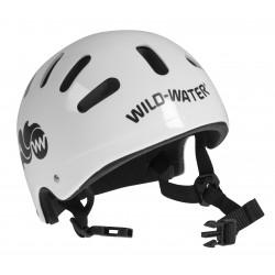 Vodácká helma  WW