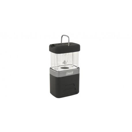 Coleman Pack-Away lantern