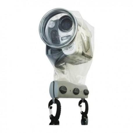 Aquapac 465 Camcorder Hard Lens