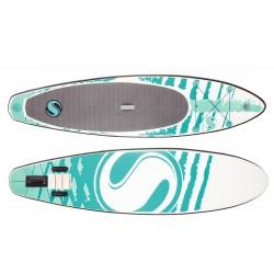 Sevylor Tomichi paddleboard