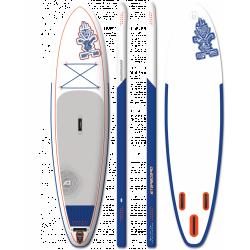 Starboard Zen 10.5 SUP