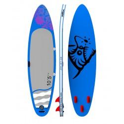 Tambo 10.5 Yoga paddleboard