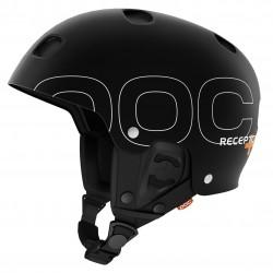 POC Receptor+ helma