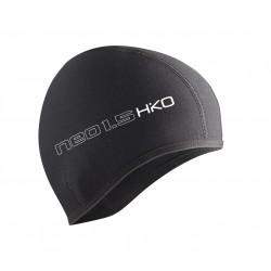 NEO1.5 neoprenová čepice