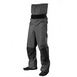 BAYARD vodácké kalhoty